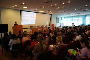 В Тверском медицинском университете специалисты обсудили современные подходы к лечению гастроэнтерологических заболеваний